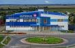 «Арена» р.п. Шилово